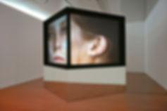 Judith Barry_Artist_Imagination-dead-imagine_Installation.jpg