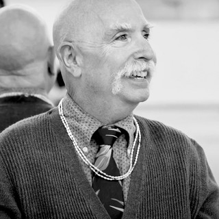 Francis Patrelle