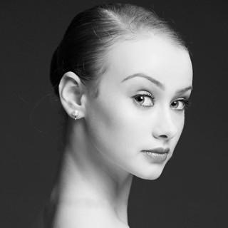 Graceanne Pierce