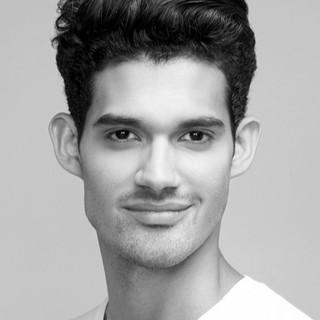 Renan Cerdeiro