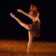 dance photo for Justin.JPG