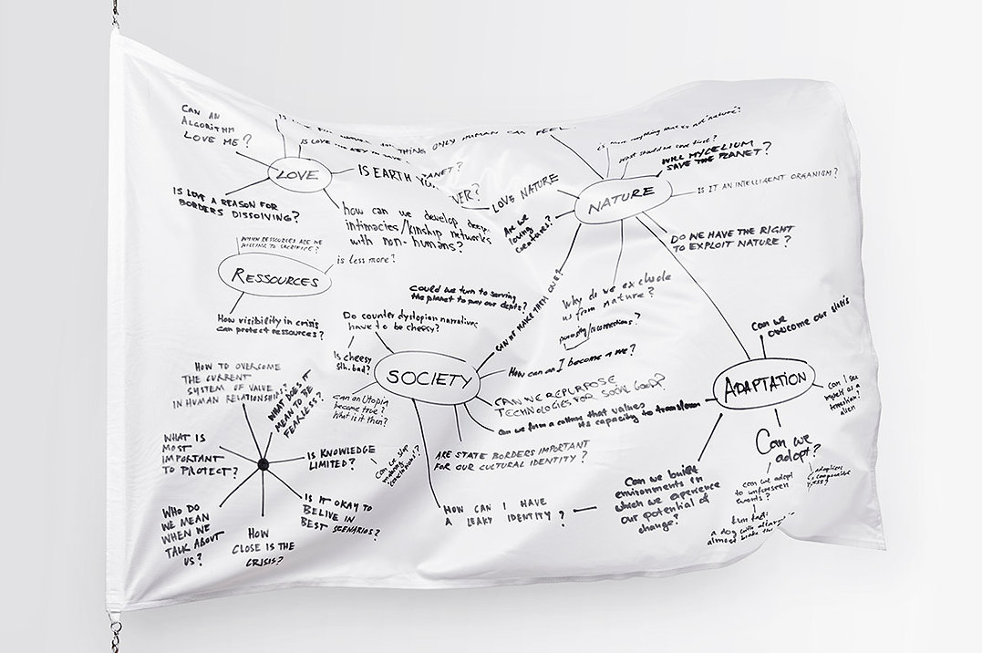 postfossil_otherwise_mindmap_flag.jpg