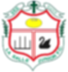 La Salle JFC Logo.png