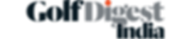 golfdigest_logo-1.png