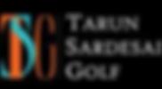 tsg_logo-1.png