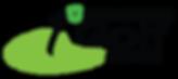 logo_1DGC-final_300-1.png