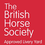 BHS Approved Livery Yard Logo.jpg