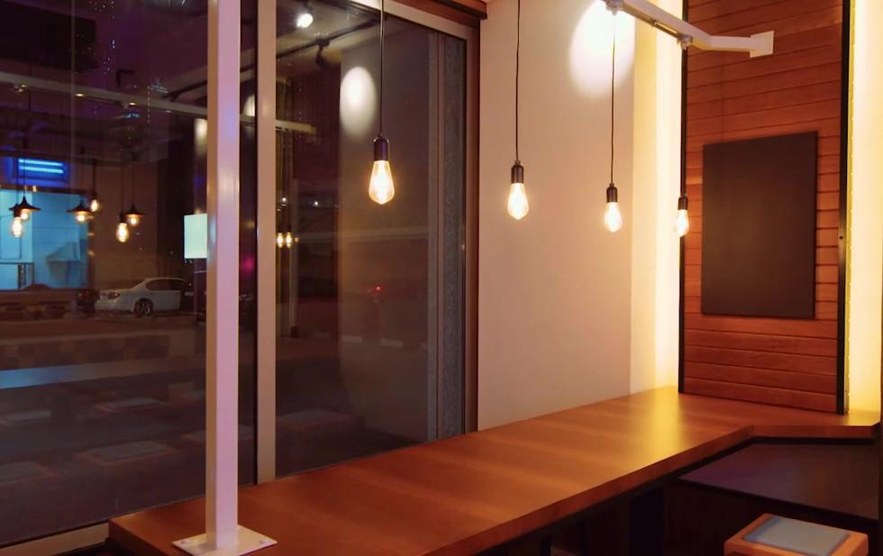 Ono Poke Restaurant