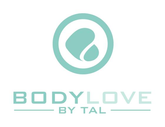 BodyLove by Tal logo