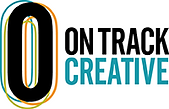 OnTrackCreative.png
