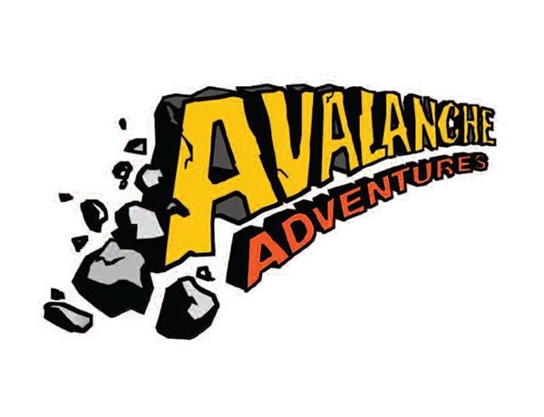 Avalanche Adventure logo