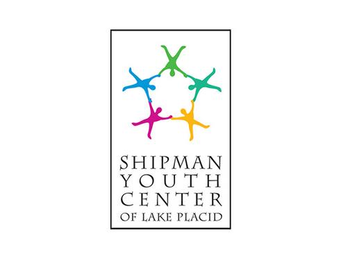 Shipman Youth Center logo