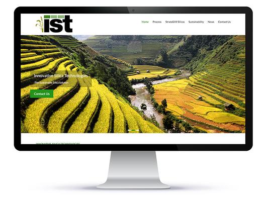 IST website