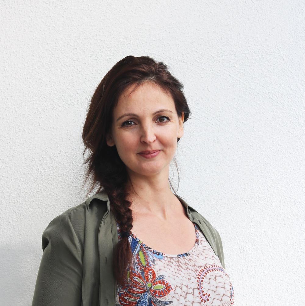 Kim Asma
