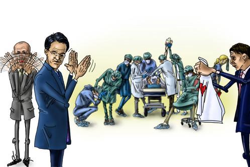 Cartoon_Applaus voor onze helden.jpg