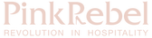 Logo-nieuwe-kleur.png