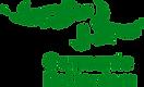 Gemeente-Rotterdam-Logo-2021.png
