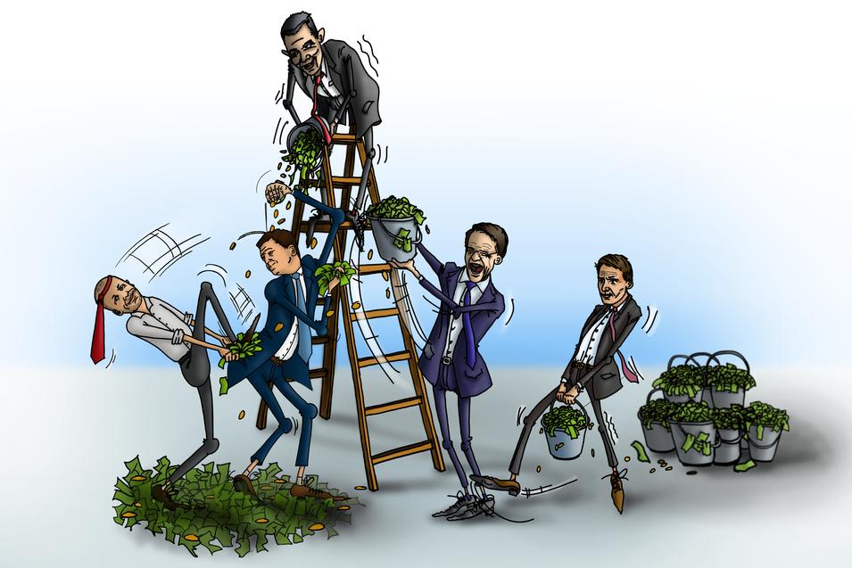 cartoon_Geld douche.png