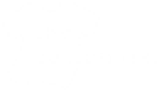 THE COTTONINK LOGO