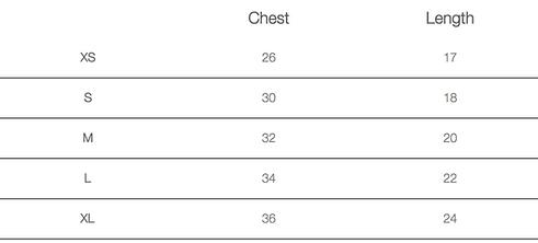 Size Chart T Shirt Kids Fit.png