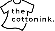 The Cottonink Logo