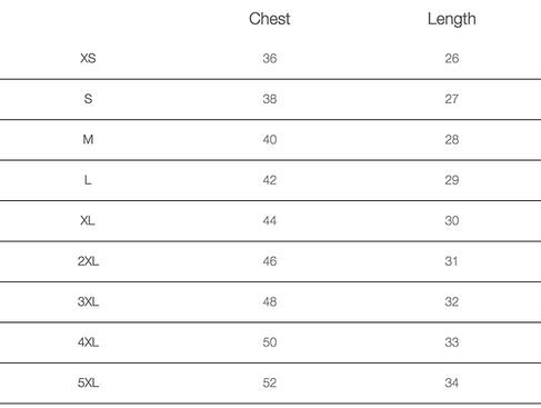 Size Chart T Shirt Regular Fit.png