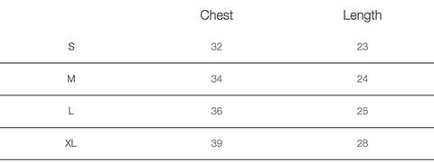 Size Chart T Shirt Ladies Fit.png
