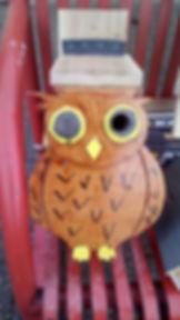 Owl Box 1.jpg
