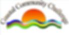 Community Challange Logo.png