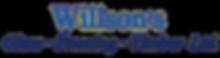 Logo Wilsons.png