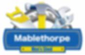 Mabo shed Logo1.jpg