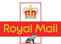 1920px-Royal_Mail Tonk.jpg