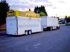 mobile concession trailer 3