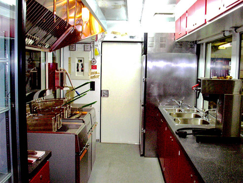 mobile concession trailer 4