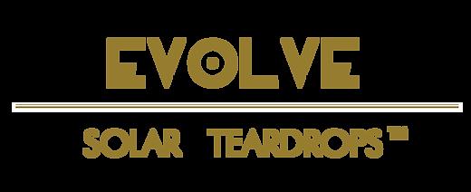 Evolve Gold Title.png