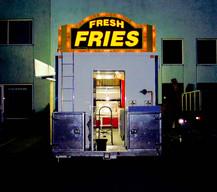 mobile concession trailer 2