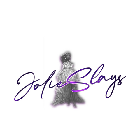 Joli3slays logo.png