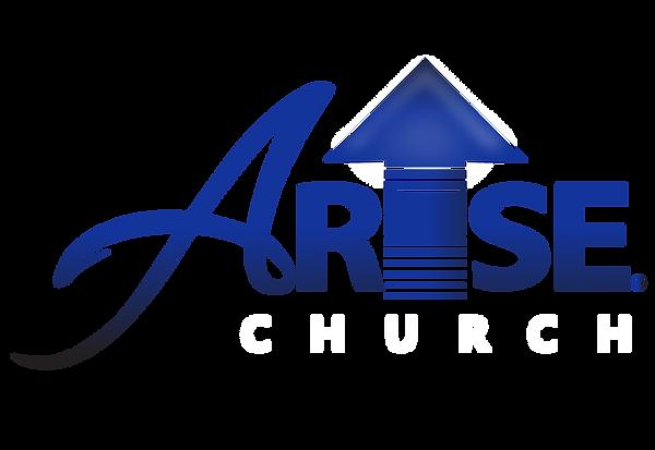 thumbnail_Arise Church Logo-02.png