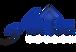 Arise Church Logo