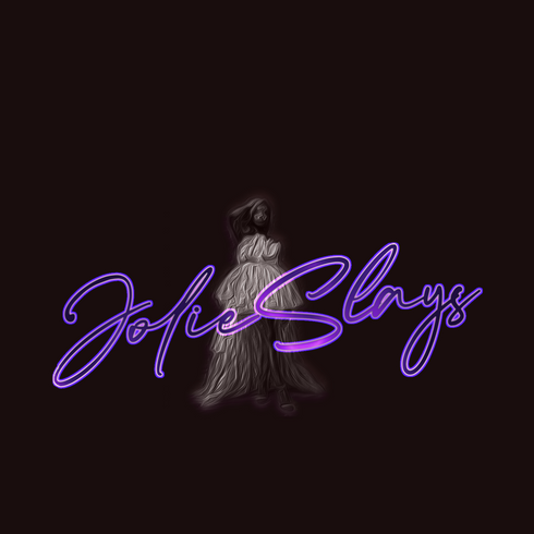 Joli3slays logo take 2.png