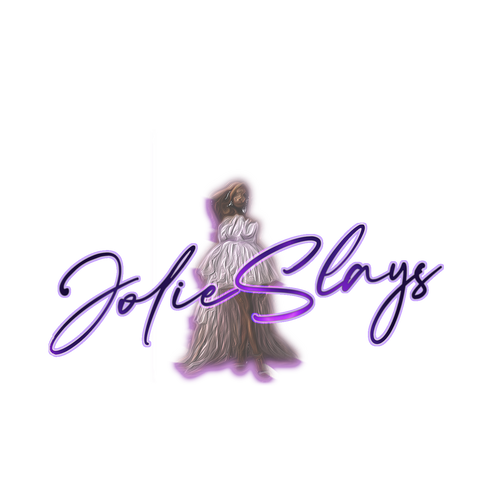 Joli3slays logo trnpt.png