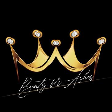 bfa_logo1.png