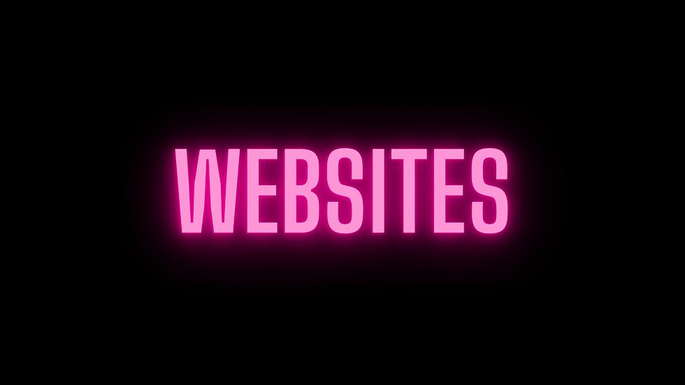 DJM Website.png