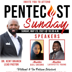 Pentecost Sunday.jpg