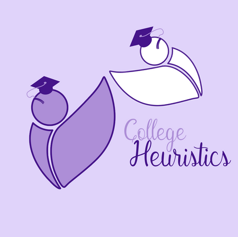 CH_Logo_PurpleWhite_PurpleBG.png