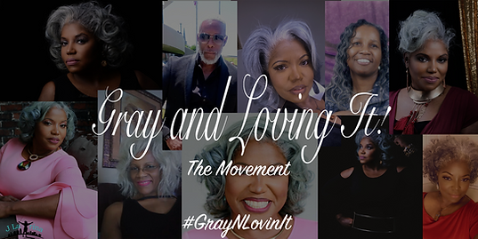 Gray and Loving It Collage-Recovered.png