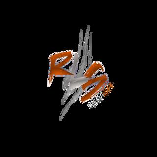 PT_silverorange.png