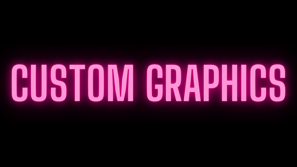 DivineJamis Custom Graphic Title.png