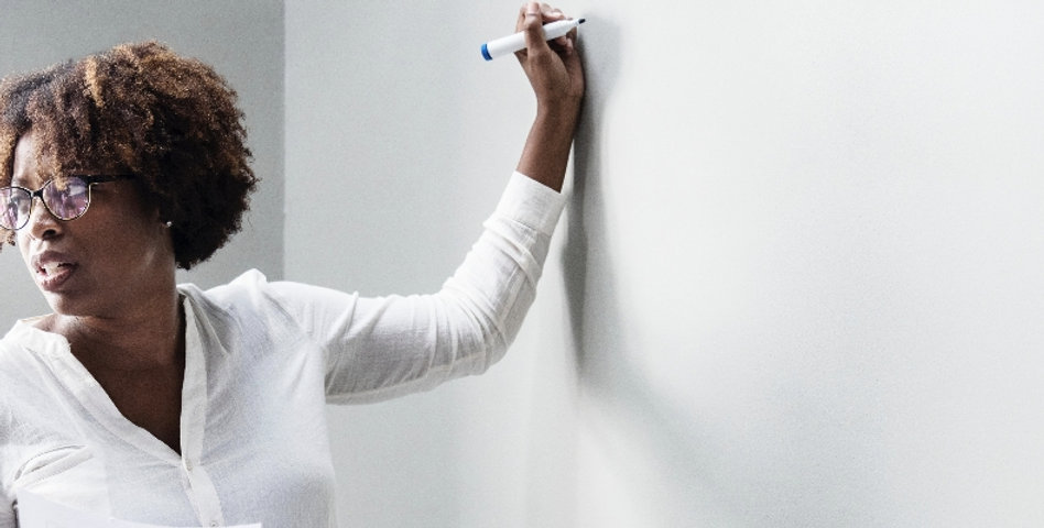 teacher-classroom-whiteboard-stock.jpg