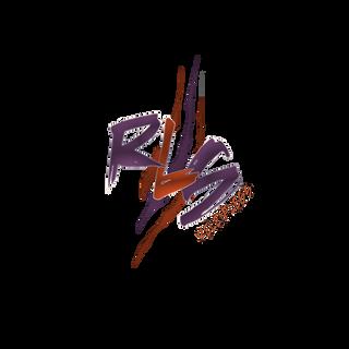 PT_purpleog.png